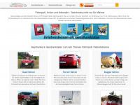 fahrabenteuer.de