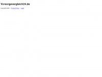 vorsorgevergleich24.de
