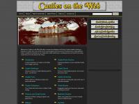 castlesontheweb.com