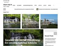 allgaeu-tipp.de