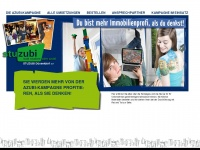 azubi-kampagne.de