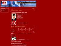 5saeulen.homepage.t-online.de Thumbnail