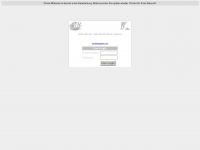 tierkreiszeichen.astrobook.info