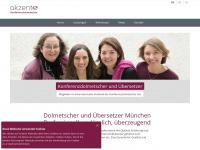 Akzente-sprachen.de