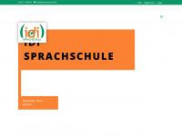 sprachschule-idi.de