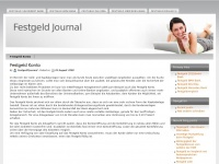 festgeld-journal.de