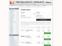 festgeldkonto-uebersicht.de