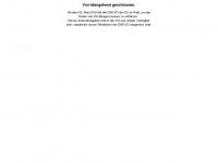 festplatte-intern.de