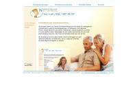 fettabsaugung-op.de