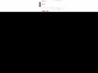 feuerwehr-amriswil.ch