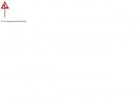 feuerwehr-bad-sassendorf.de