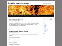 feuerwehr-fulpmes.at
