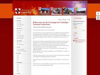 feuerwehr-gaienhofen.de