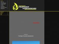 feuerwehr-hademarschen.de