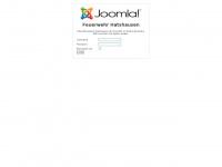 feuerwehr-hatshausen.de