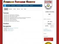 feuerwehr-heubisch.de