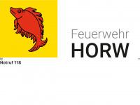 feuerwehr-horw.ch