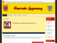 Feuerwehr-langenwang.de
