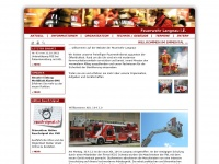 Feuerwehr-langnau.ch