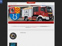 Feuerwehr-langstadt.de
