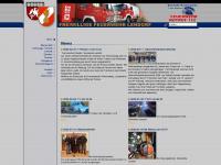 Feuerwehr-lendorf.at