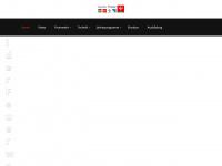 Feuerwehr-loetschental.ch