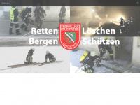 feuerwehr-loiching.de