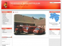 Feuerwehr-manslagt-pilsum.de