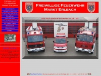 Feuerwehr-markterlbach.de