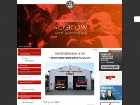 feuerwehr-roskow.de