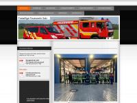 Feuerwehr-salz.de