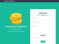 Feuerwehr-sassen.de