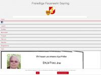 feuerwehr-seyring.at