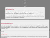 Feuerwehr-traar.de