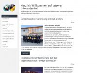 feuerwehr-unter-schmitten.de