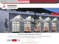 feuerwehr-untergruppenbach.de