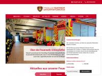 Feuerwehr-unterpfaffenhofen.de