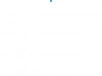 bxu.ch Webseite Vorschau