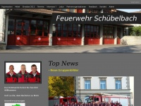 feuerwehrschuebelbach.ch