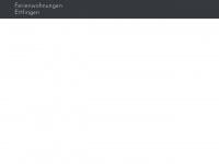 fewo-ettlingen.de