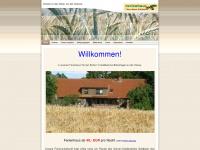fewo-goldbeck.de