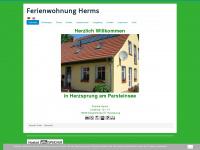 fewo-herms.de