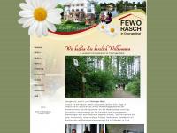 fewo-in-thueringen.de