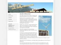 Fewo-lahrmann.de