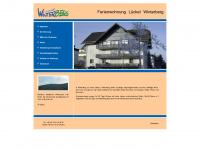 fewo-lueckel.de