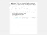 ff-agrarbau.de