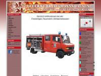 Ff-altmannshausen.de