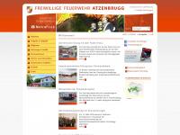 ff-atzenbrugg.at