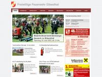 Ff-eibesthal.at