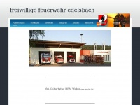 ff-edelsbach.at